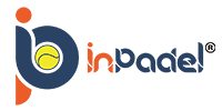 InPadel | India Padel | Promoting Padel throughout India