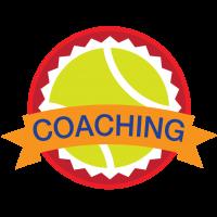 InPadel Padel Coaching