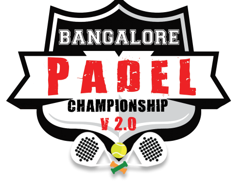 Bangalore Padel Championship v2.0- Overview & Highlights