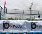 Inpadel India Padel