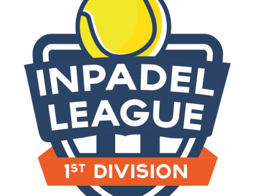 InPadel League- Fixtures, Results, Rankings & more!