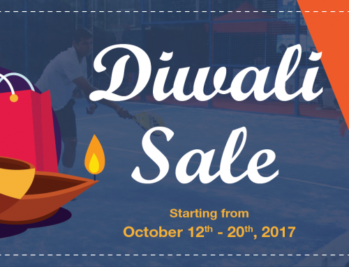 Diwali Celebration Offer!