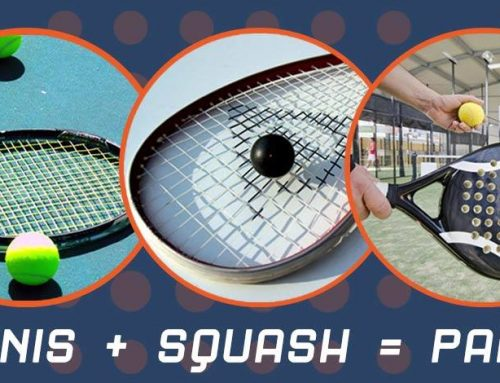 InPadel Sports- The First Padel Solutions Company in INDIA!