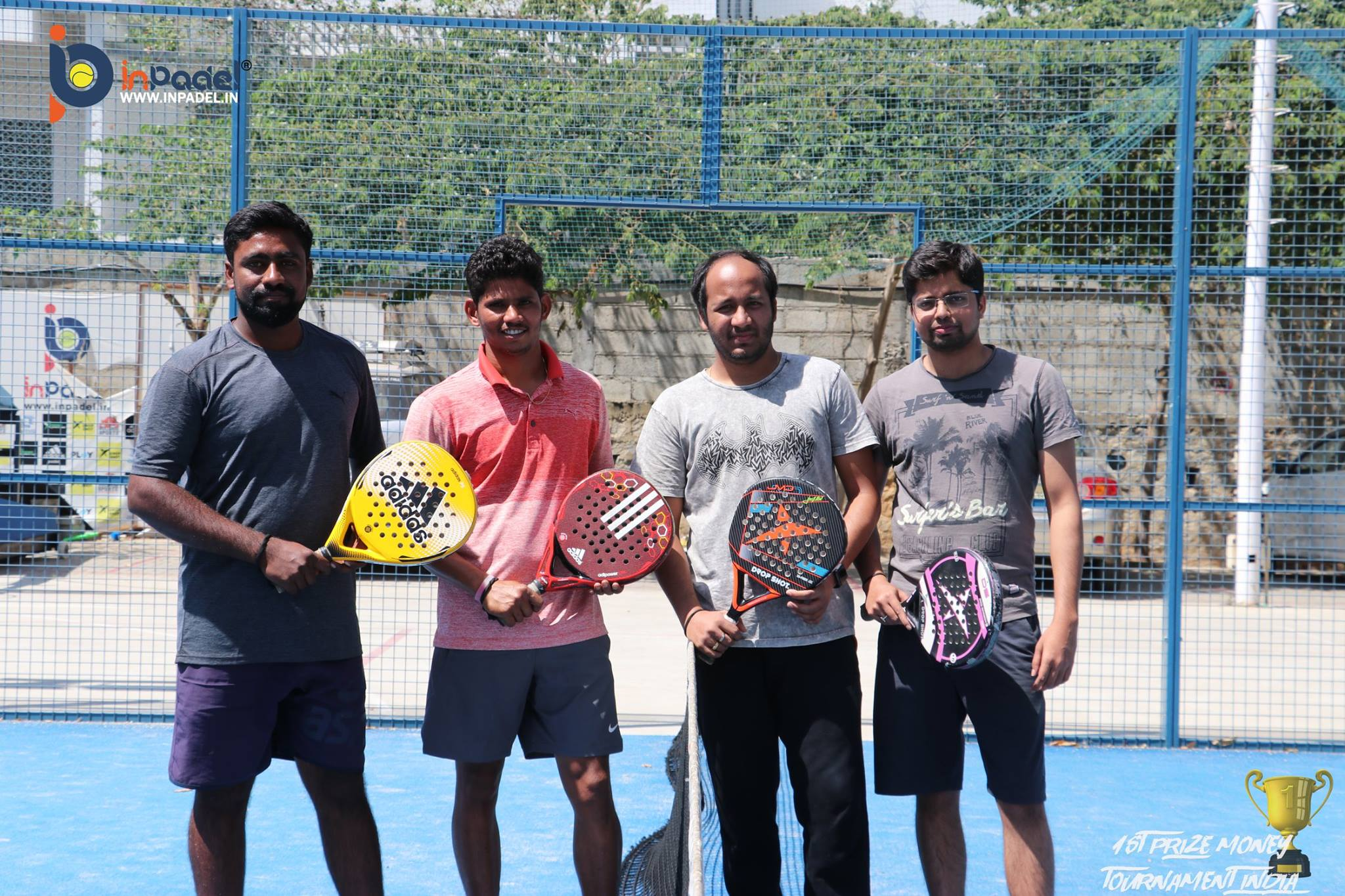 InPadel Prize Money Tournament (36)