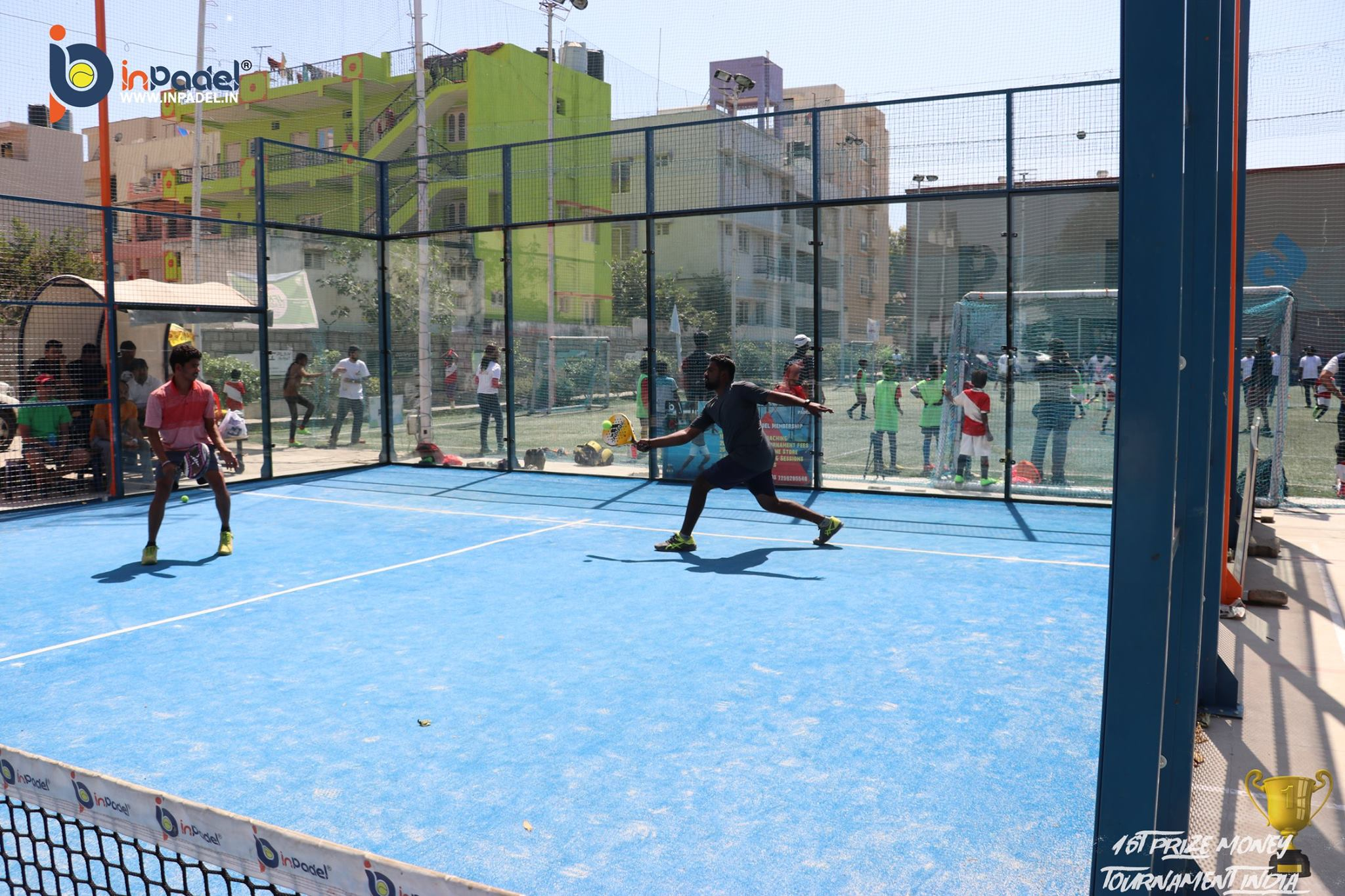 InPadel Prize Money Tournament (42)
