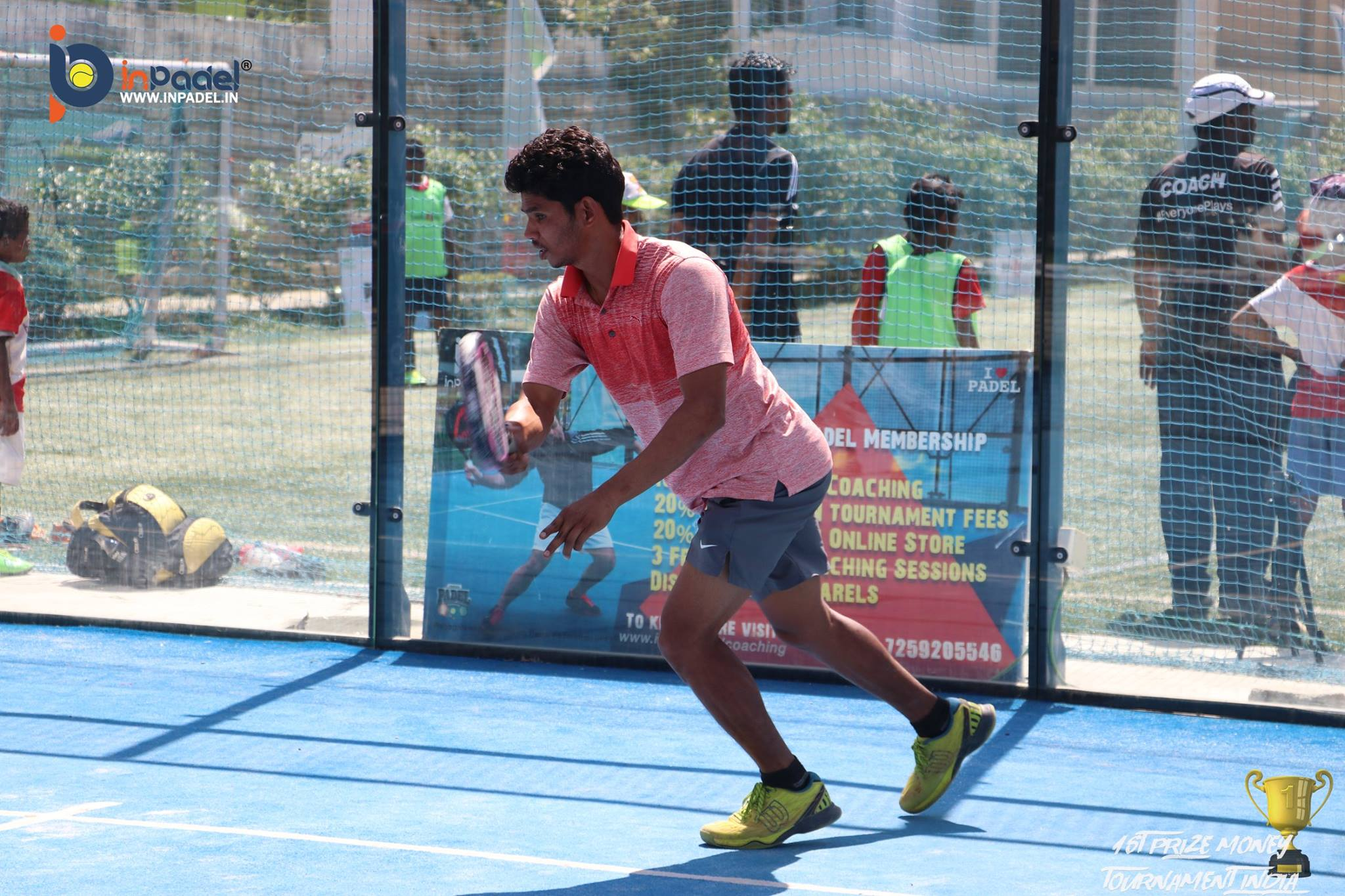 InPadel Prize Money Tournament (43)