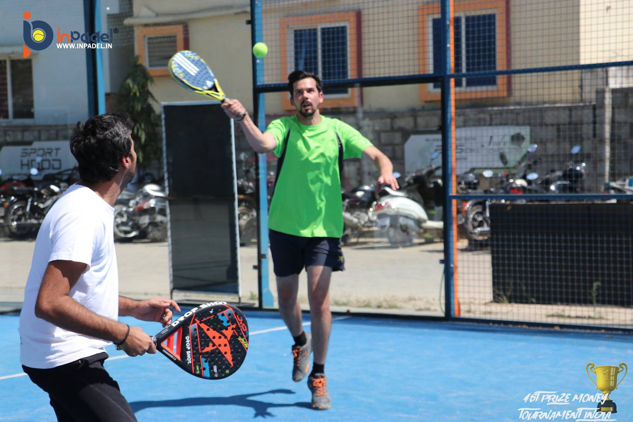 InPadel Prize Money Tournament (44)