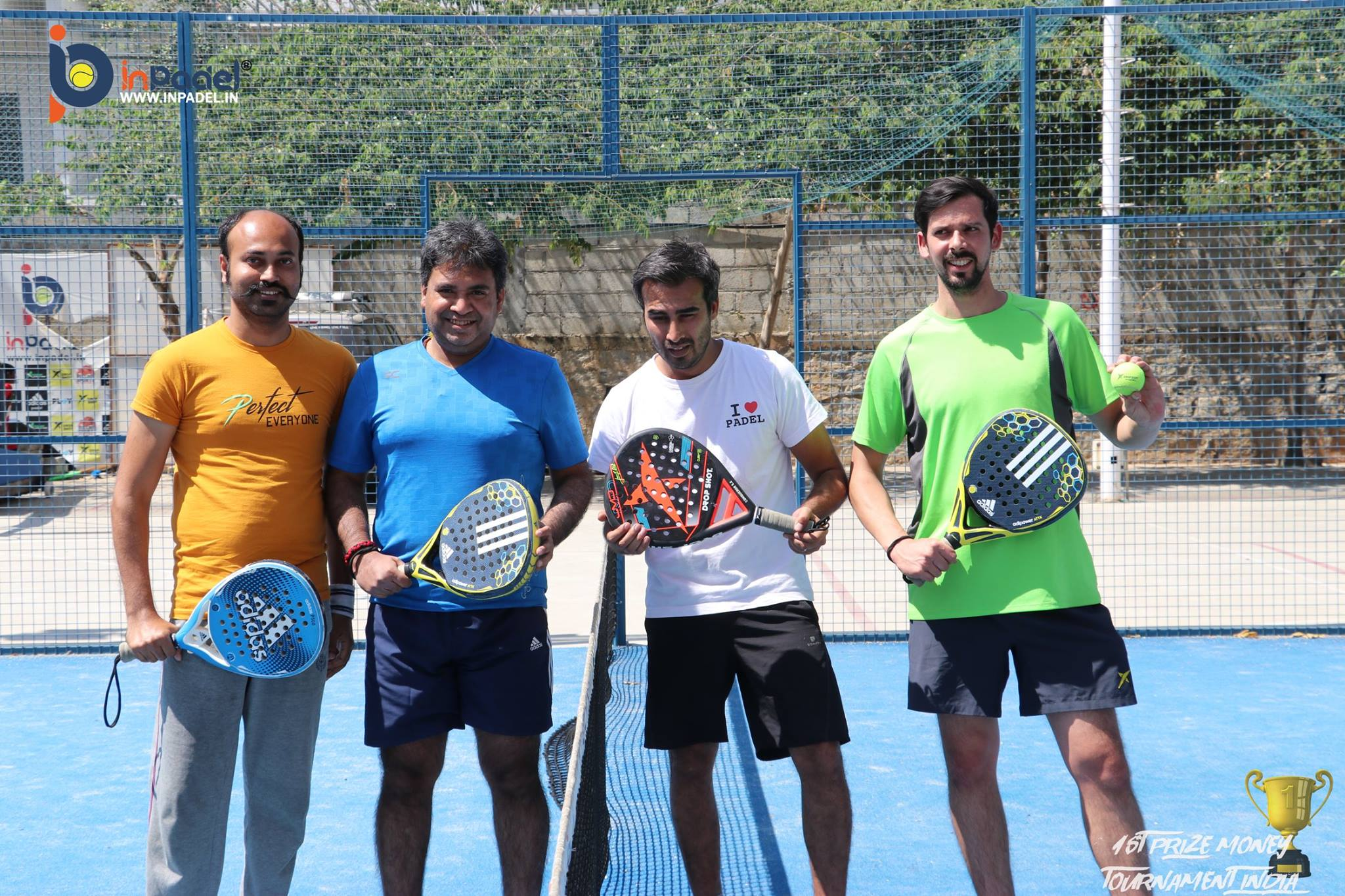 InPadel Prize Money Tournament (45)
