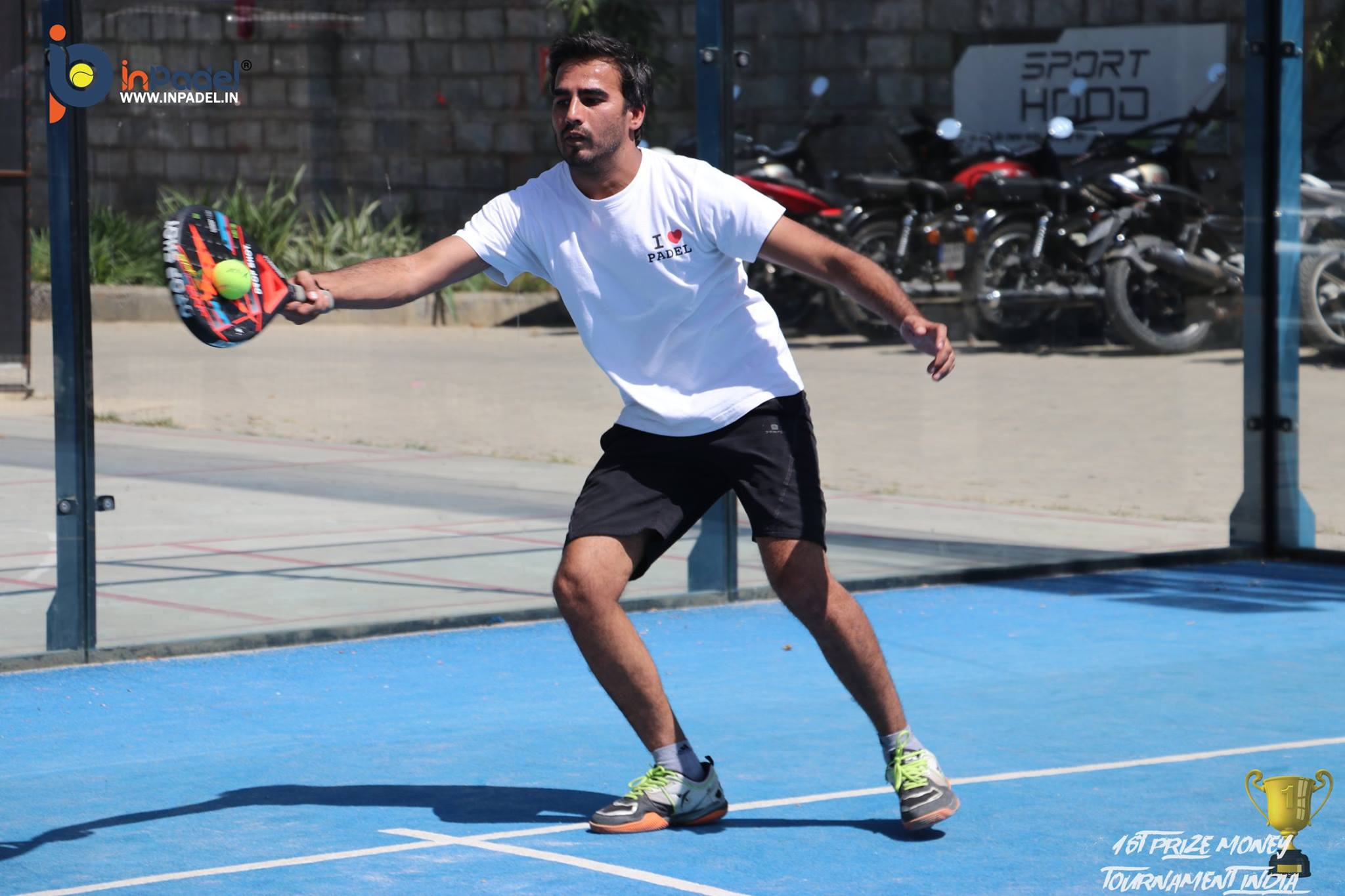 InPadel Prize Money Tournament (46)
