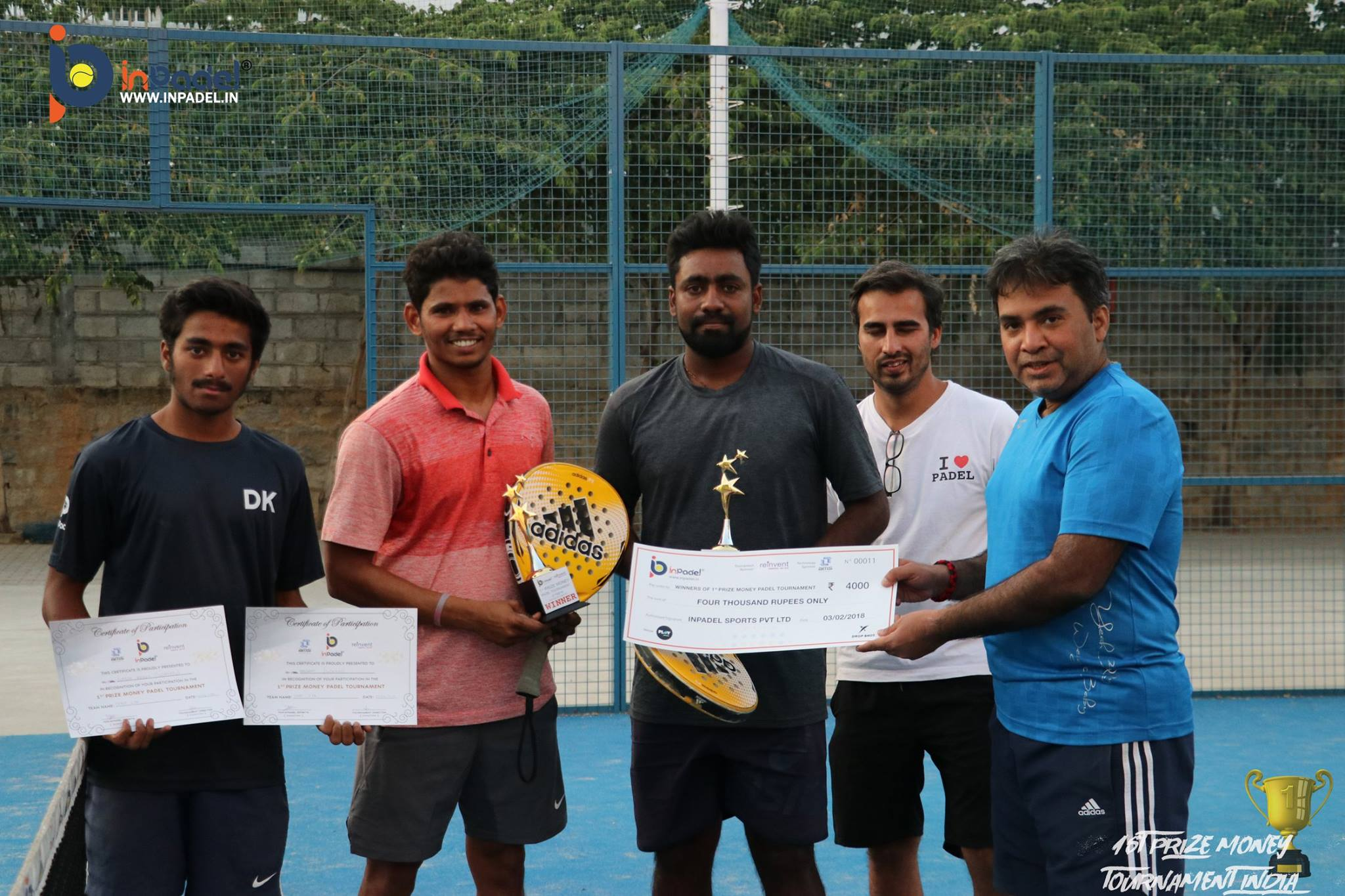 InPadel Prize Money Tournament (64)