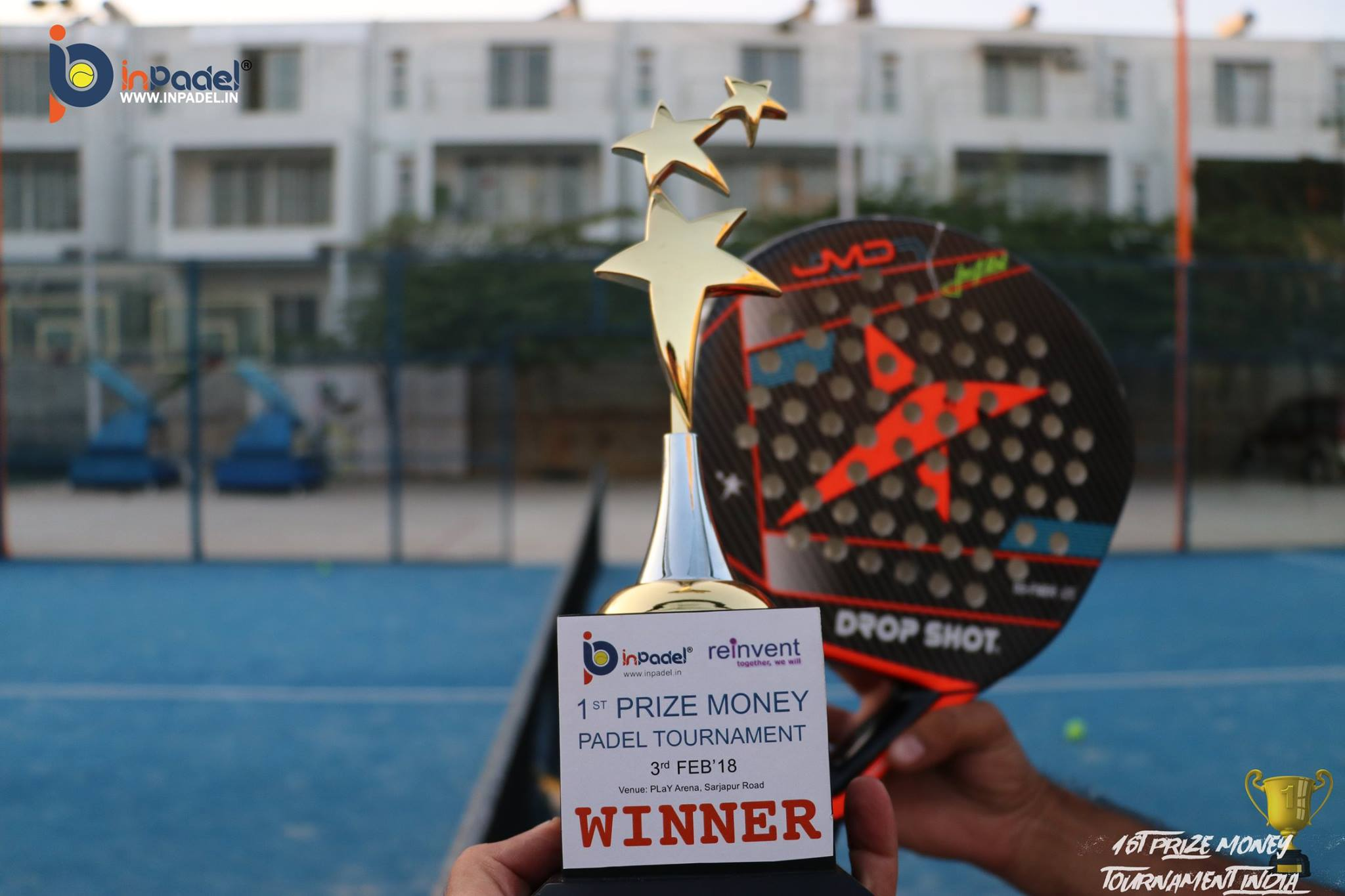 InPadel Prize Money Tournament (67)