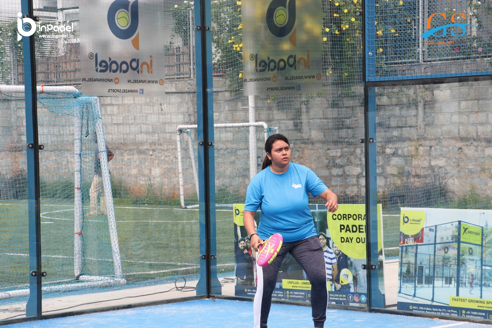 InPadel Corporate Website by GoldSlam Sports (10)