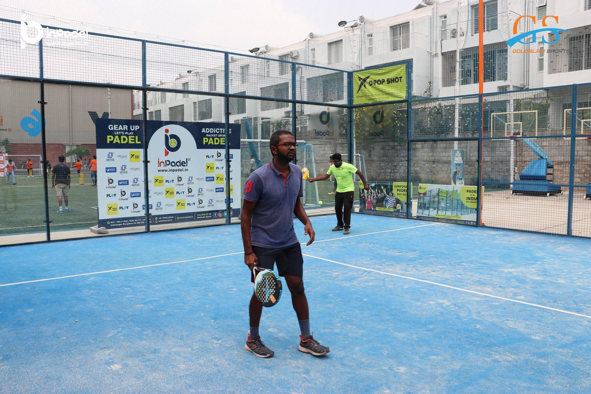 InPadel Corporate Website by GoldSlam Sports (47)