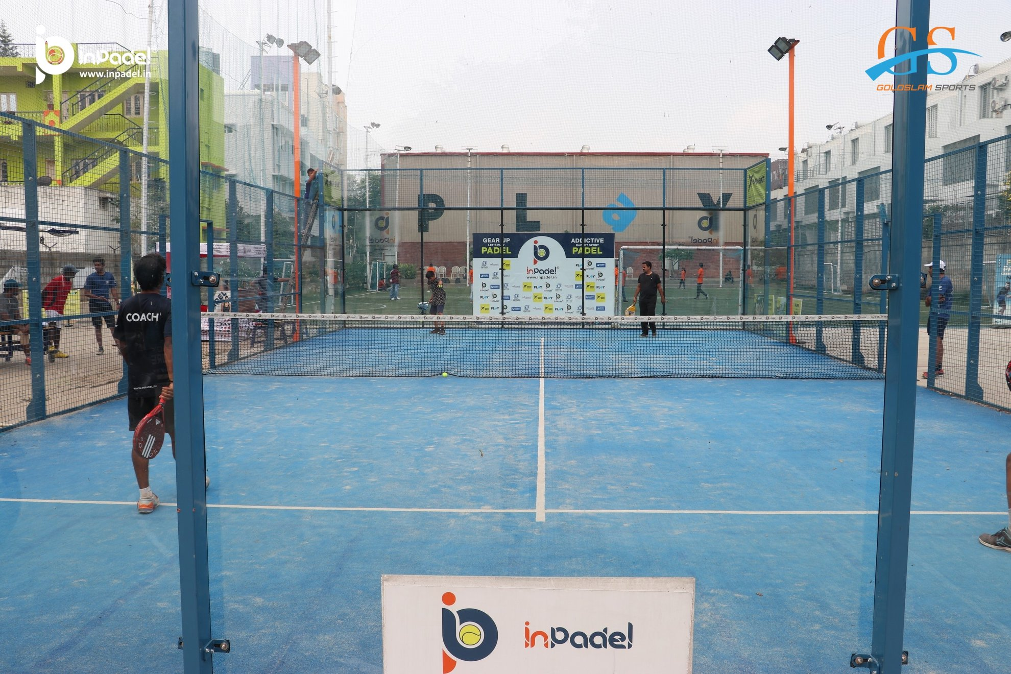 InPadel Corporate Website by GoldSlam Sports (6)