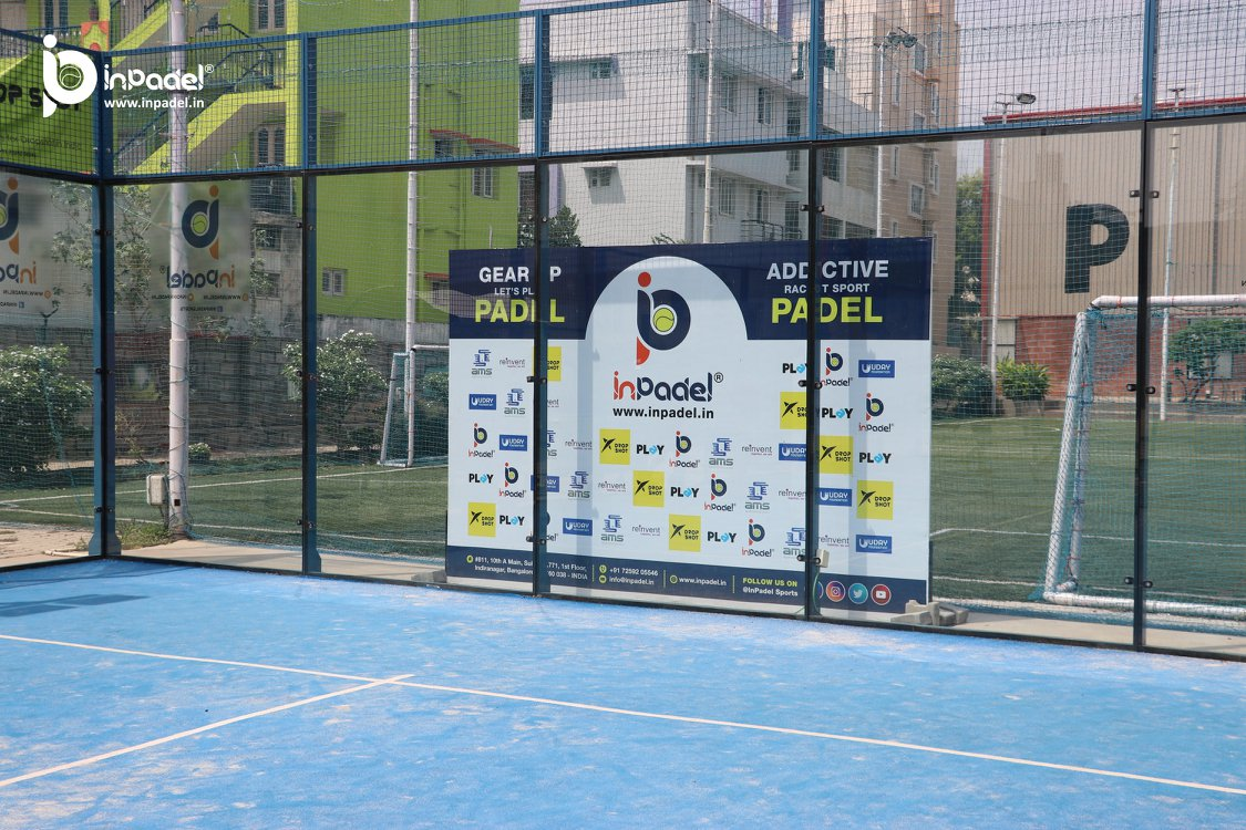 InPadel Open Padel Tournament with GoldSlam Sports (10)