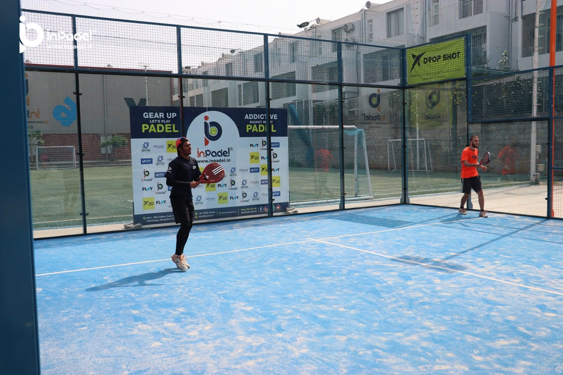 InPadel Open Padel Tournament with GoldSlam Sports (18)