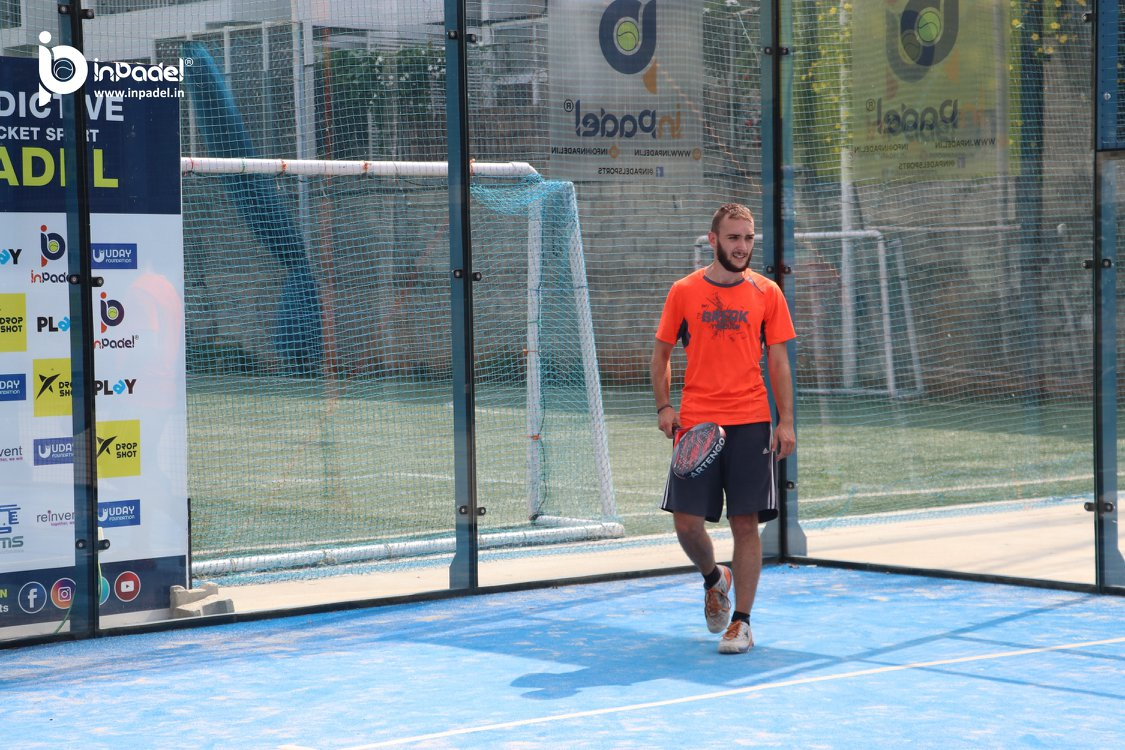 InPadel Open Padel Tournament with GoldSlam Sports (19)