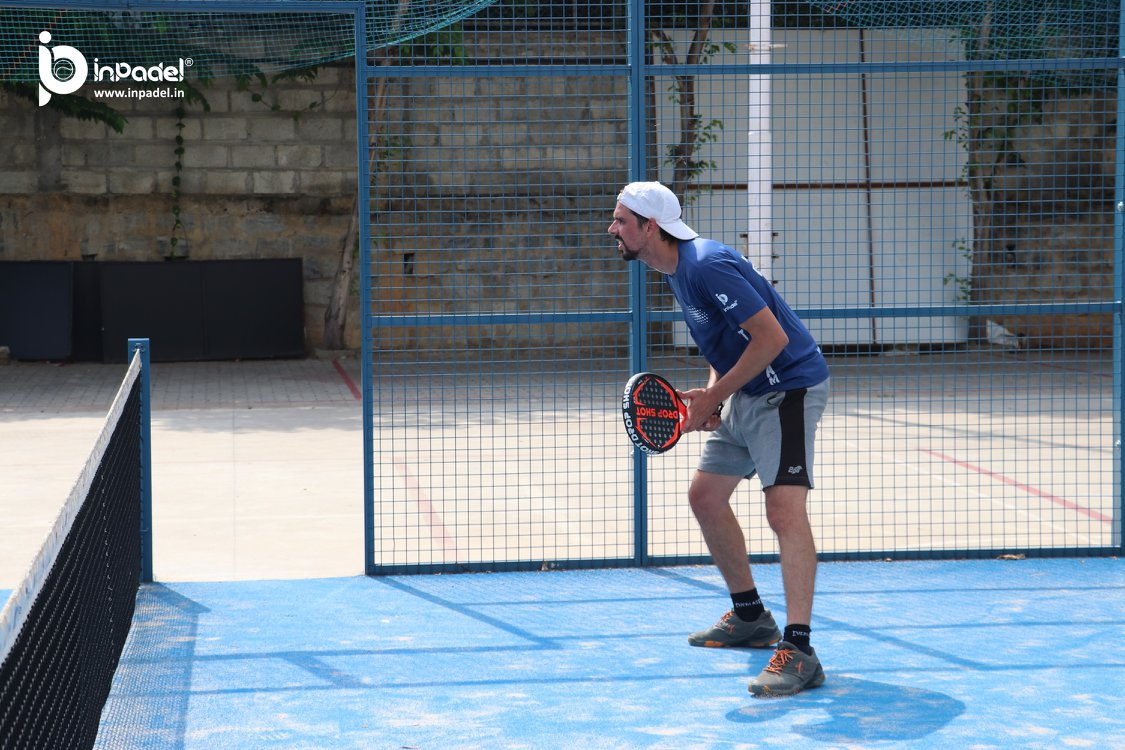 InPadel Open Padel Tournament with GoldSlam Sports (22)