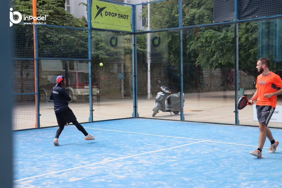 InPadel Open Padel Tournament with GoldSlam Sports (30)