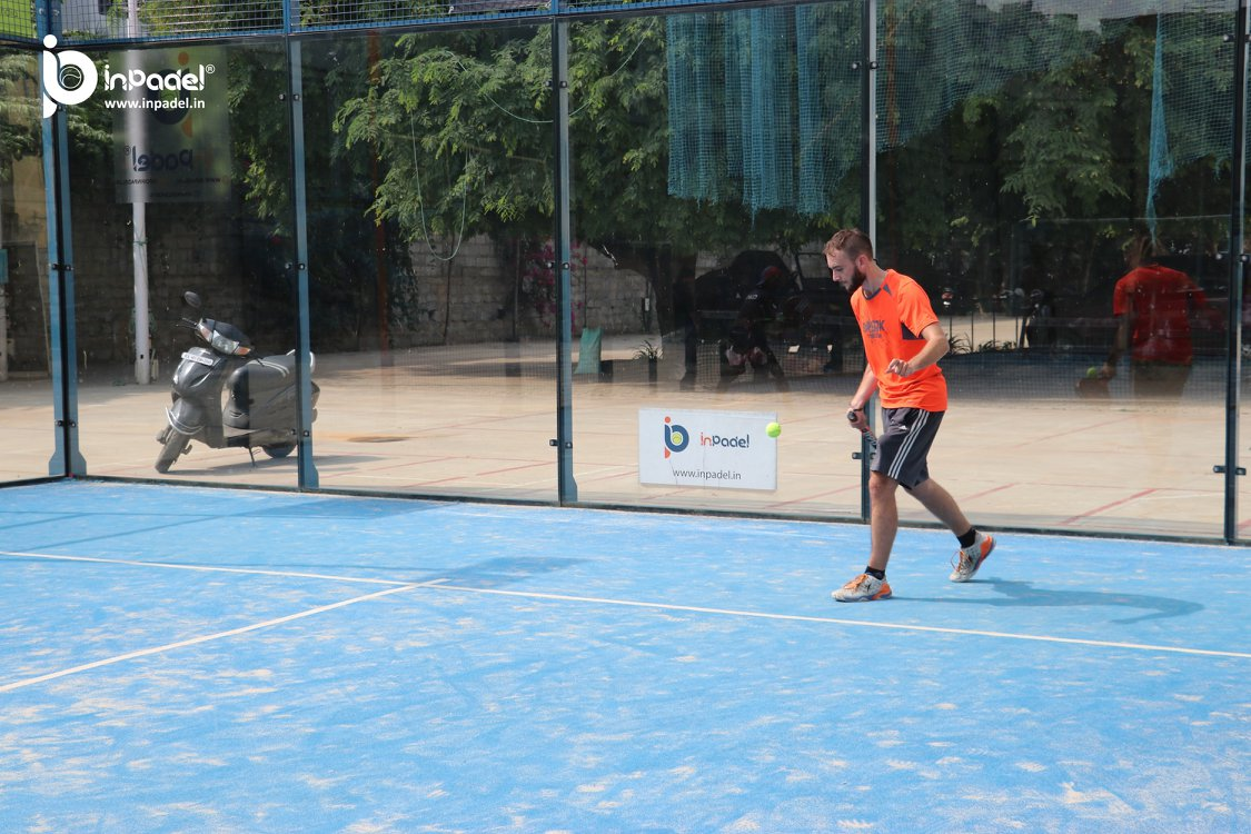 InPadel Open Padel Tournament with GoldSlam Sports (31)