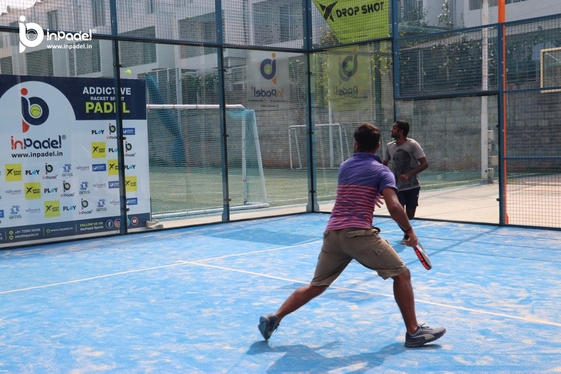 InPadel Open Padel Tournament with GoldSlam Sports (32)