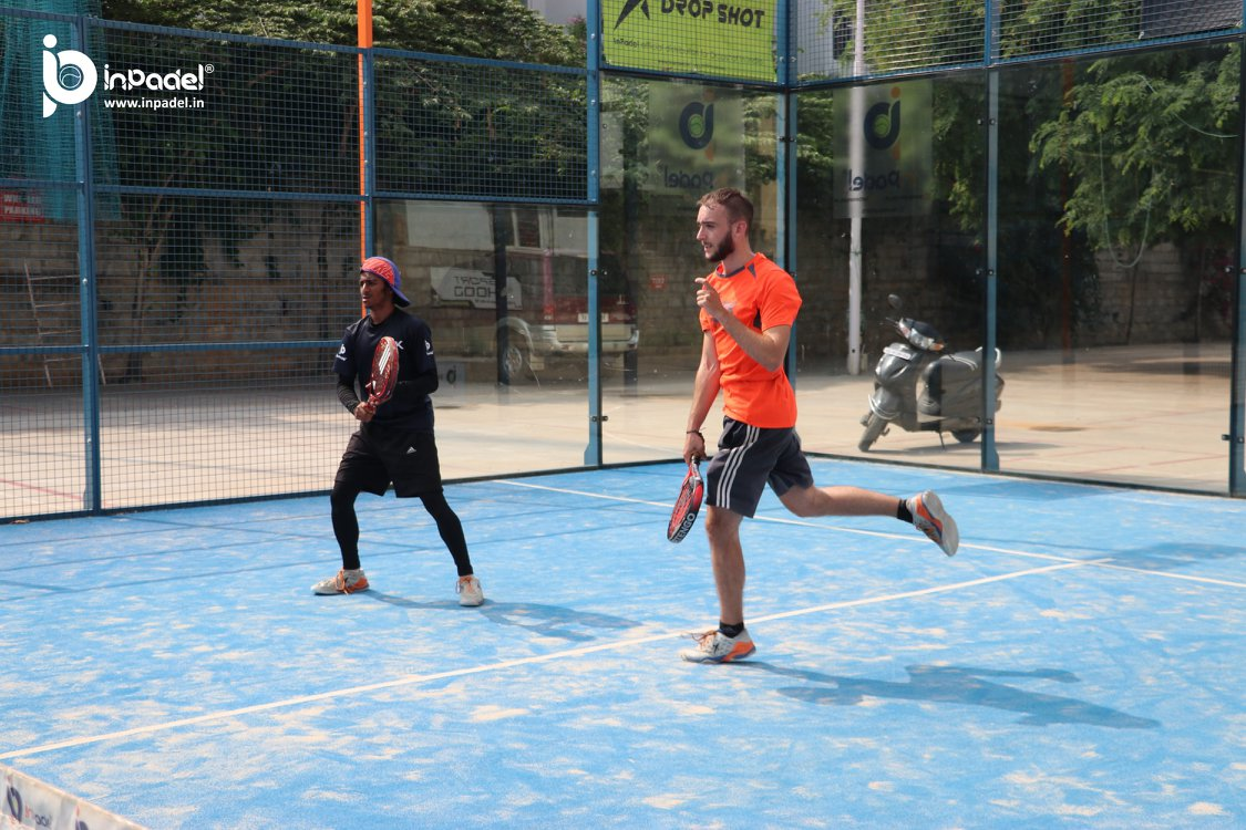 InPadel Open Padel Tournament with GoldSlam Sports (35)