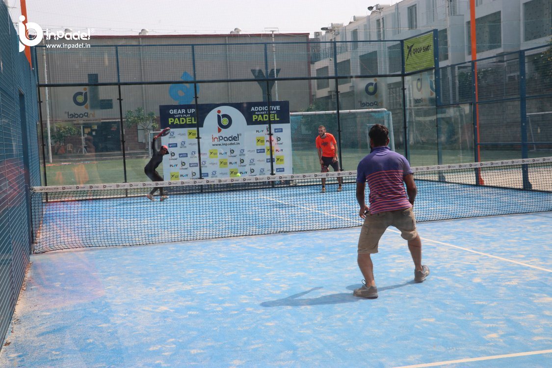InPadel Open Padel Tournament with GoldSlam Sports (36)