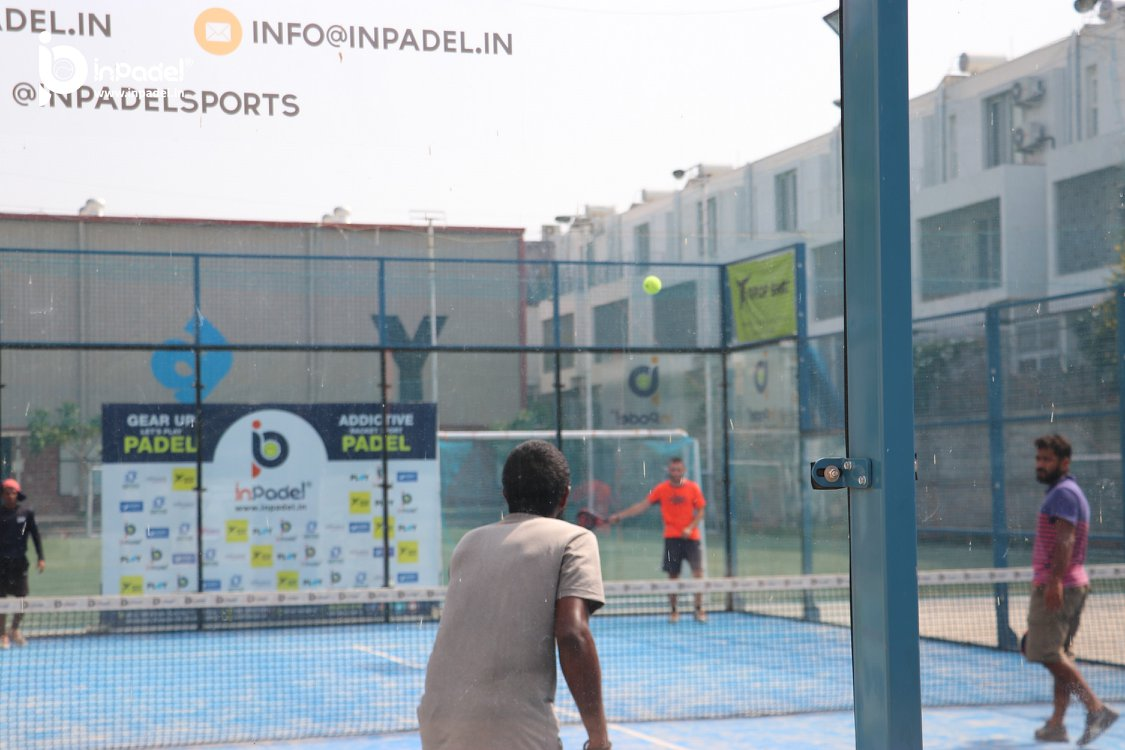 InPadel Open Padel Tournament with GoldSlam Sports (37)