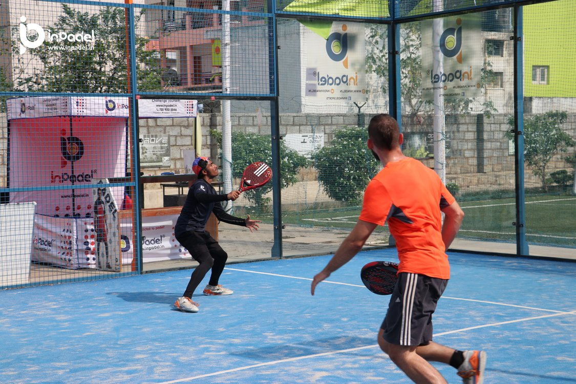 InPadel Open Padel Tournament with GoldSlam Sports (41)