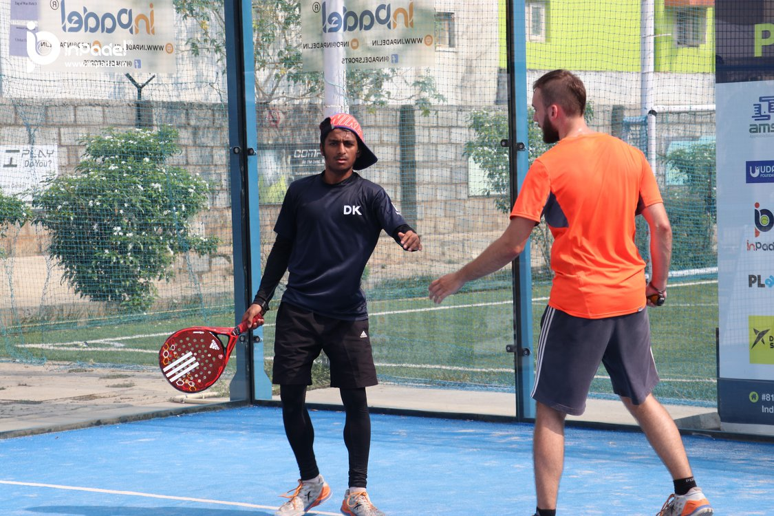 InPadel Open Padel Tournament with GoldSlam Sports (42)