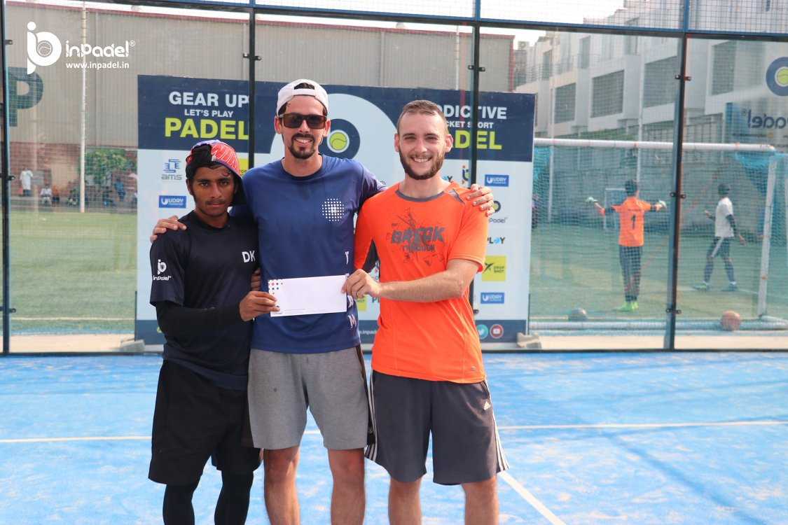 InPadel Open Padel Tournament with GoldSlam Sports (45)