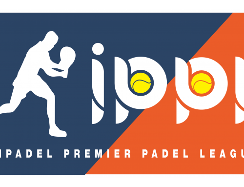 InPadel Padel Premier League – An Opportunity To Emerge As A Corporate Athlete