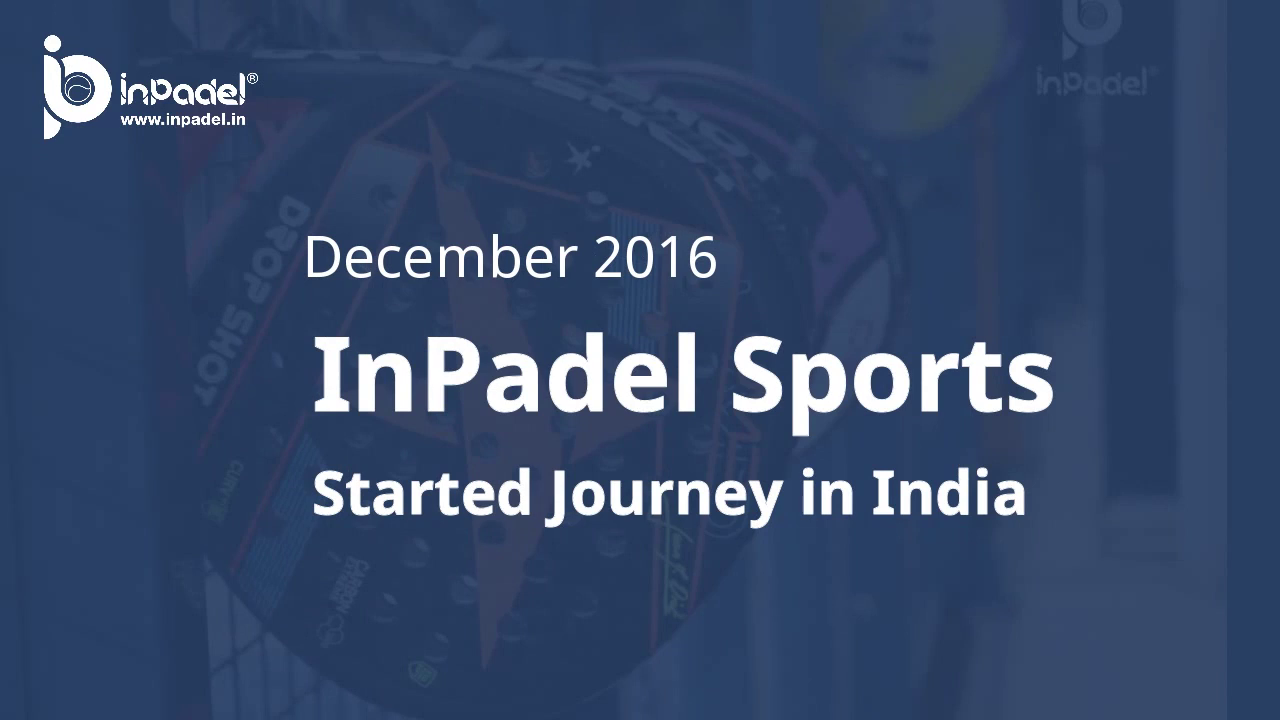 What Will Be The Next? | InPadel Sports