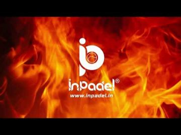 InPadel League - Best Points - 19/11/2017